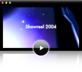 Showreel ComPart Multimedia