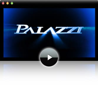 Palazzi Service - Corporate DVD